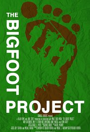 Watch Movie The Bigfoot Project