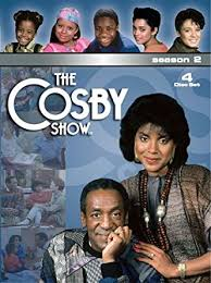 Watch Movie The Bill Cosby Show - Season 2
