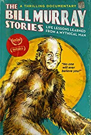 Watch Movie The Bill Murray Stories: Life Lessons Learned from a Mythical Man