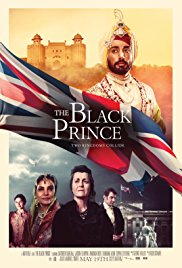 Watch Movie The Black Prince