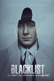 Watch Movie The Blacklist - Season 5