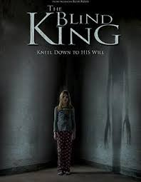 Watch Movie The Blind King