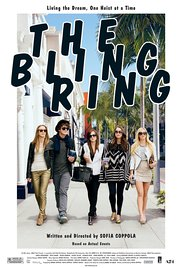 Watch Movie The Bling Ring