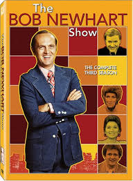 Watch Movie The Bob Newhart Show season 1