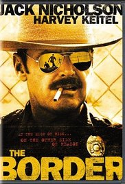 Watch Movie The Border