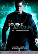 Watch Movie The Bourne Ultimatum