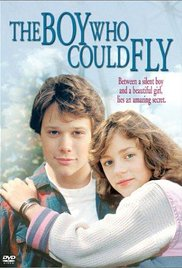 Watch Movie The Boy Who Could Fly