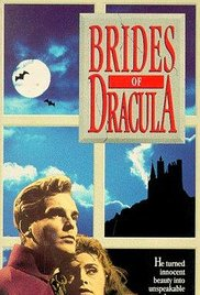 Watch Movie The Brides of Dracula