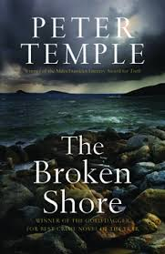 Watch Movie The Broken Shore