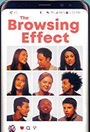 Watch Movie The Browsing Effect
