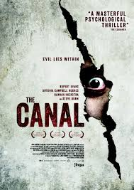Watch Movie The Canal