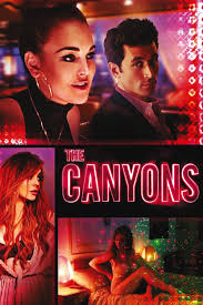 Watch Movie The Canyons