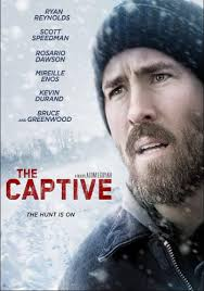 Watch Movie The Captive