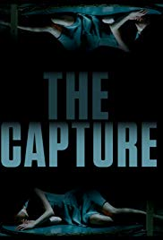 Watch Movie The Capture