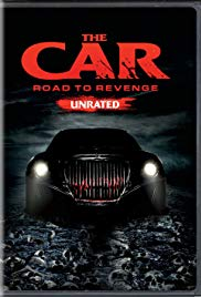 Watch Movie The Car Road to Revenge