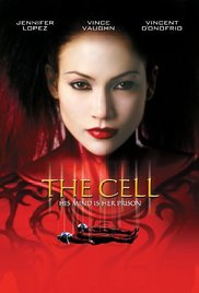 Watch Movie The Cell