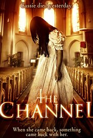 Watch Movie The Channel