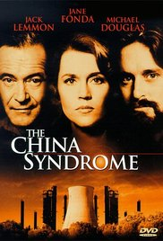 Watch Movie The China Syndrome