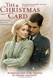 Watch Movie The Christmas Card
