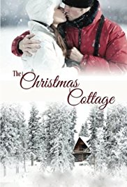 Watch Movie The Christmas Cottage
