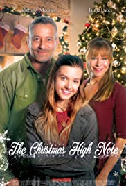 Watch Movie The Christmas High Note