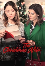 Watch Movie The Christmas Note