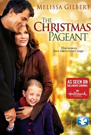 Watch Movie The Christmas Pageant