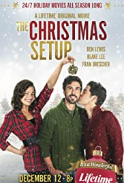 Watch Movie The Christmas Setup