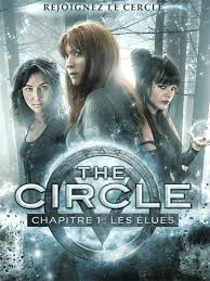 Watch Movie The Circle