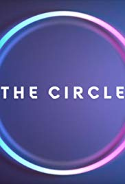 Watch Movie The Circle (UK) - Season 2