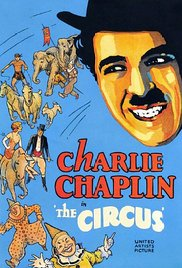 Watch Movie The Circus