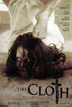 Watch Movie The Cloth