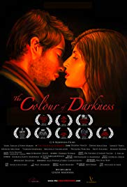 Watch Movie The Colour of Darkness