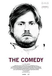 Watch Movie The Comedy