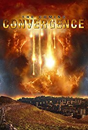 Watch Movie The Coming Convergence