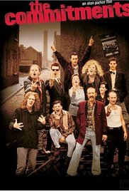 Watch Movie The Commitments