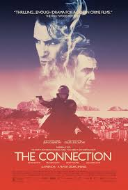 Watch Movie The Connection