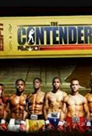 Watch Movie The Contender - Season 5