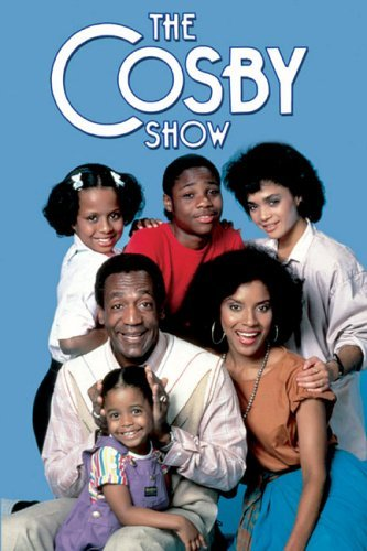 Watch Movie The Cosby Show - Season 2