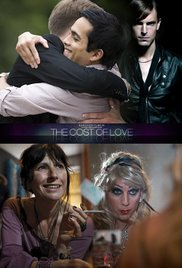 Watch Movie The Cost of Love