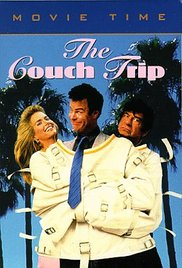 Watch Movie The Couch Trip