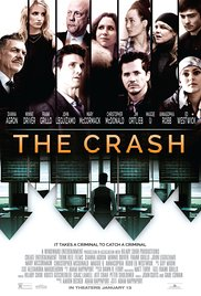 Watch Movie The Crash