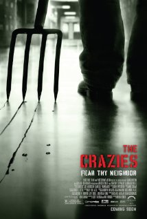 Watch Movie The Crazies