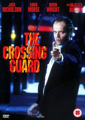 Watch Movie The Crossing Guard