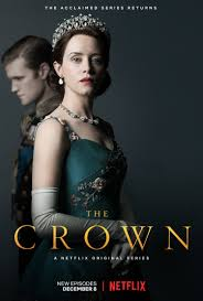 Watch Movie The Crown - Season 2