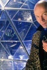 Watch Movie The Crystal Maze - Season 7