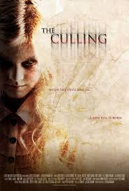 Watch Movie The Culling