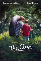Watch Movie The Cure