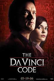 Watch Movie The Da Vinci Code