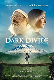 Watch Movie The Dark Divide